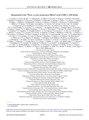 PhysRevC.100.045804.pdf