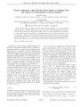 PhysRevLett.120.162301.pdf