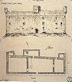 Pianta Castello di Ussel D'Andrade.jpg