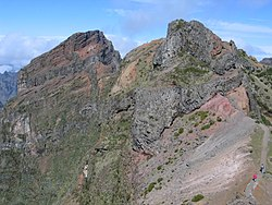 Pico do Areeiro.jpg
