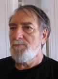 Gheorghe Pantelie