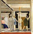 Piero della Francesca - The Flagellation (detail) - WGA17601.jpg