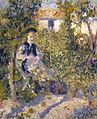 Pierre-Auguste Renoir - Nini in the Garden.jpg
