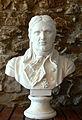 Pierre-Victor Malouet - buste.JPG