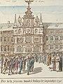 Pierre Goetsbloets, vol. 3, Anno 1795 a anvers - Fête de la réunion donnée à Anvers le 7 septembre 1795.jpg