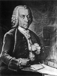 Pierre de Rivaz.jpg
