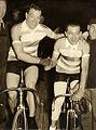 Piet van Kempen en Paul Broccardo.jpg