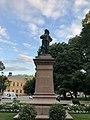 Pietari Brahe memorial.jpg