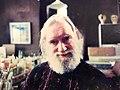 Pieter kooistra-1523086176.jpg