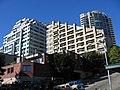 Pike Place Market, Seattle, WA, USA - panoramio.jpg