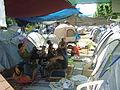 PikiWiki Israel 14069 Tents Protest in Rothschild Boulevard in Tel Aviv.JPG