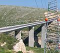 PikiWiki Israel 4421 Transport in Israel2.jpg