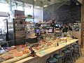 PikiWiki Israel 47450 Tzafon (north) market in Tel Aviv.JPG