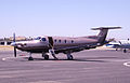 Pilatus PC-12 N811DD (4880322109).jpg