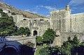 Pile Gate, Dubrovnik 02 (js).jpg