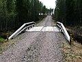 Piltuanjoen silta.JPG
