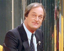 Pim Jacobs in 1985