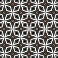 Pink Star Graphic Pattern by Trisorn Triboon.jpg