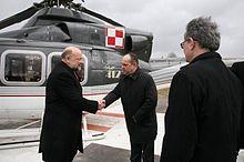 Piotr Kownacki, Lublin-Świdnik, 24-03-2009.jpg