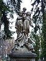 Piotrków Trybunalski - Stary Cmentarz 02.jpg