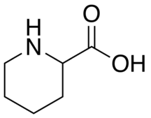 Piperidine-2-carboxylic acid.png