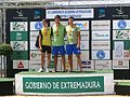 Piragüismo-XIX Campeonato de España de maratón en piragua.47.JPG