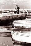 Piranski mandrač 1962 (2).jpg