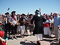 Pirates on the Penzance Prom (5874322570).jpg