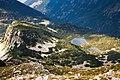 Pirin ezera IMG 3856.jpg