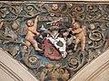 Pirna Marienkirche PC290808 Aufnahme 2017.jpg