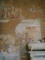 Pisa, Camposanto affreschi 1.JPG