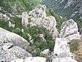 Piscia di Gallo Pente raide.jpg