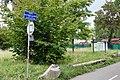 Piste cyclable Maurice Garin à Strasbourg.jpg