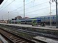 Pistoia, stazione (4).jpg