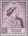 Pitcairn 1948 01.jpg
