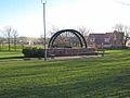 Pithead wheel, Murton.jpg