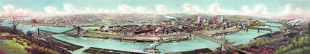 Pittsburgh 1904.jpg
