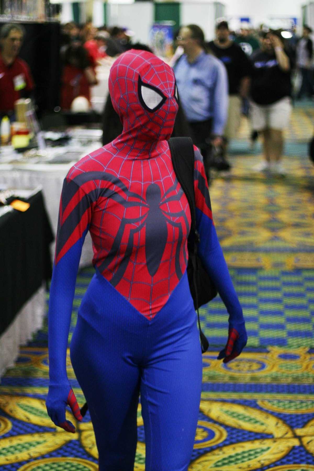Spider Costumes For Dogs For Sale