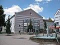 Plüderhausen Staufenhalle 2020 MTh.JPG