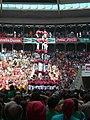 Plaça de Braus de Tarragona - Concurs 2012 P1410251.jpg