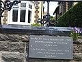 Plac THP-W, Aberystwyth.jpg