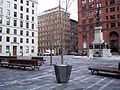 Place d Armes Montreal 01.jpg