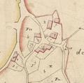 Planès de Dellà el 1812.png