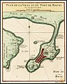 Plan de la Ville et du Port de Macao.jpg