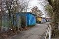 Plane Tree Lane - geograph.org.uk - 1090801.jpg
