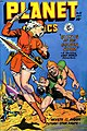 Planet Comics 55.jpg