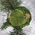 Planeta Berezhnytsya (8689777970).jpg