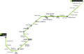 Plano de la Línea 5 (Metro de Madrid).png