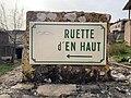 Plaque Ruette Haut - Solutré-Pouilly (FR71) - 2021-03-02 - 2.jpg