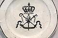 Plate IMG 2213.jpg